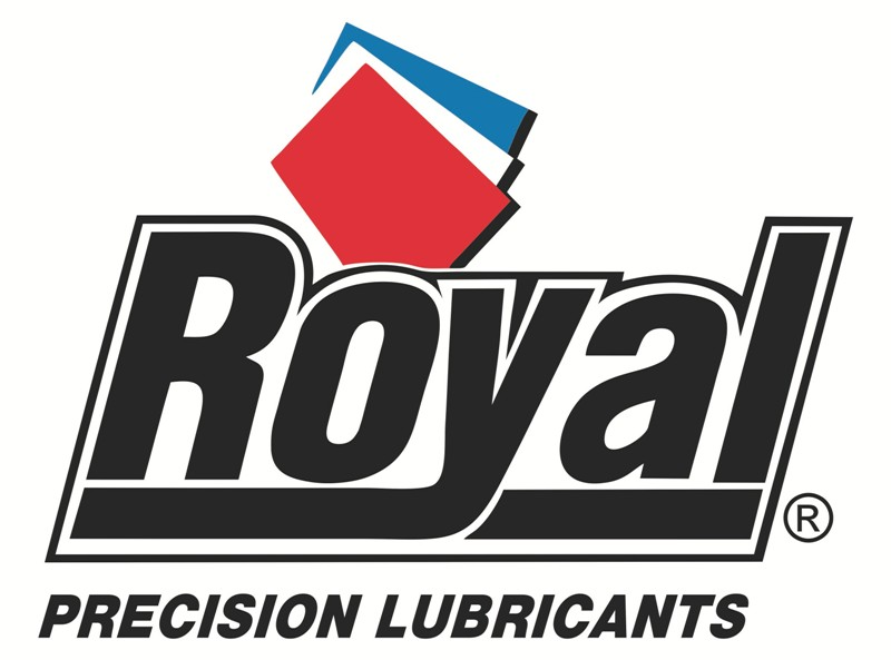 Royal Precision Lubricants