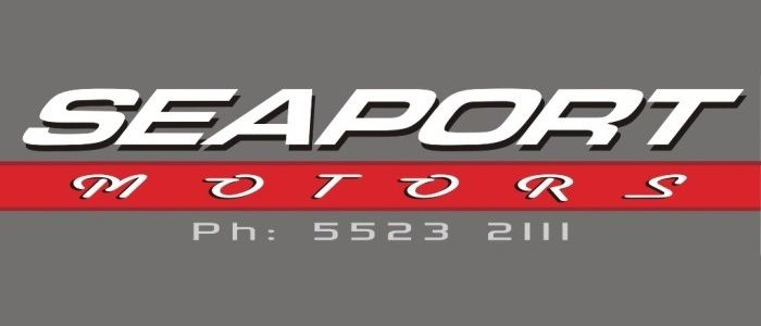 Seaport Motors